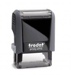 Σφραγίδα TRODAT 4910