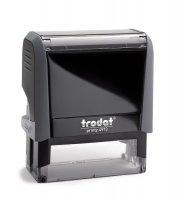 Σφραγίδα TRODAT 4913