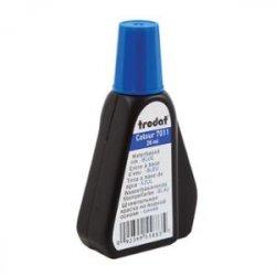 Μελανι Trodat 7011 blue