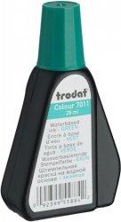 Μελάνι Trodat 7011 πράσινο