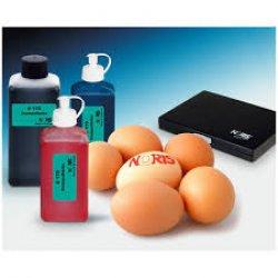Μελάνι αυγών 170