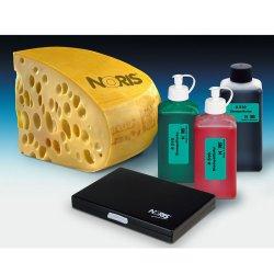 Μελάνι για τυρί 510