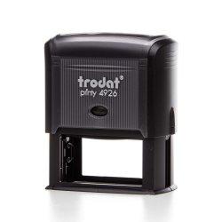 Σφραγίδα TRODAT 4926