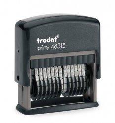 Σφραγίδα TRODAT 48313