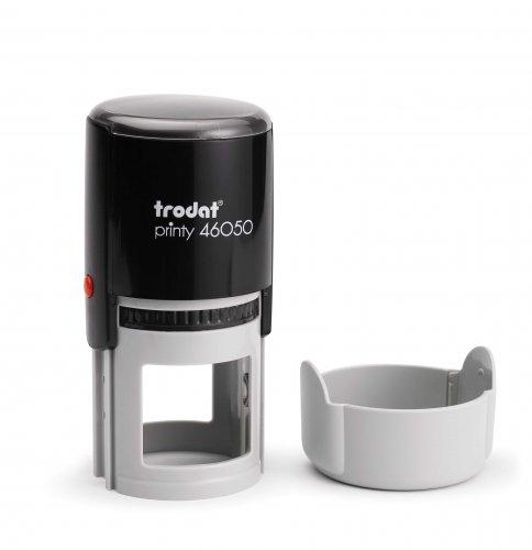 Σφραγίδα TRODAT 46050