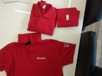 Εκτύπωση σε μπλουζες